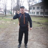 Aleksandr, 40, г.Лозовая