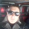 Арман, 21, г.Житикара