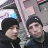 Иван, 28, г.Тячев