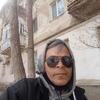 Рустем, 45, г.Балыкшы