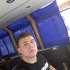 Андрей, 26, г.Красноводск