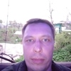 Алексей, 37, г.Нерехта