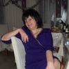 Ирэн, 51, г.Рудный