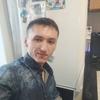 Ринат, 27, г.Зеленодольск