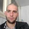 Андрій, 26, г.Луцк