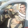 юрий, 37, г.Ашхабад