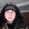 вадим, 28, г.Лукоянов