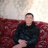 Днислам Когамов, 46, г.Караганда