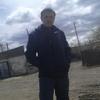 Максим Сергеевич, 31, г.Забайкальск