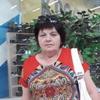 Елена, 60, г.Рубцовск