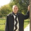 ИВАН, 63, г.Жлобин