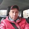 Aleksandr, 31, г.Новодвинск