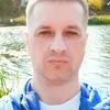 Андрей, 30, г.Луганск
