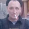 Сергей, 45, г.Днепр