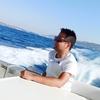Fahrettin C., 34, г.Измир