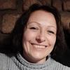 Светлана, 50, г.Беэр-Шева