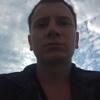 Виктор, 30, г.Ухта