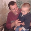 Іван, 45, г.Жашков