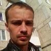 евгений, 32, г.Лесной