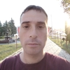 Сергей, 31, г.Гайсин