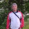 Юрий, 54, г.Полоцк