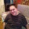 Дима, 35, г.Инта