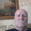 Александр, 69, г.Калач-на-Дону