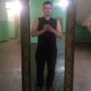 Виталій, 20, г.Тульчин