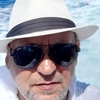Mихаил, 54, г.Одинцово
