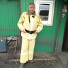 Александр, 40, г.Курагино