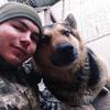Дмитрий, 21, г.Курахово