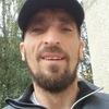 Dima, 44, г.Каунас