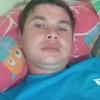 Юрчик Усатюк, 30, г.Славута