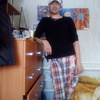 Алексей, 41, г.Кыштым