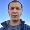 Руслан Ибатуллин, 32, г.Бузулук