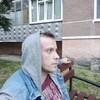 Vlad, 24, г.Калуш