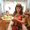 Юлия, 31, г.Асино