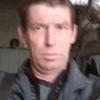 владимр перевезенков, 45, г.Ростов