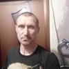 Виктор, 44, г.Елизово