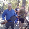 Александр, 56, г.Бобров