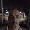 Бекзод, 36, г.Ташкент