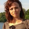 Натали, 37, г.Новомосковск