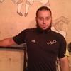 shaher, 34, г.Первомайский