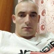 Михаил Бабиков 38 Сыктывкар