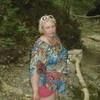 Галина, 49, г.Кыштым