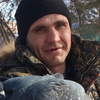 Неколай, 35, г.Черниговка