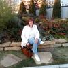 Ольга, 52, г.Калининская