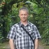 Геннадий, 51, г.Александровская