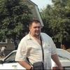 Алексей Тимарёв, 47, г.Медынь