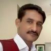 Mir, 30, г.Карачи